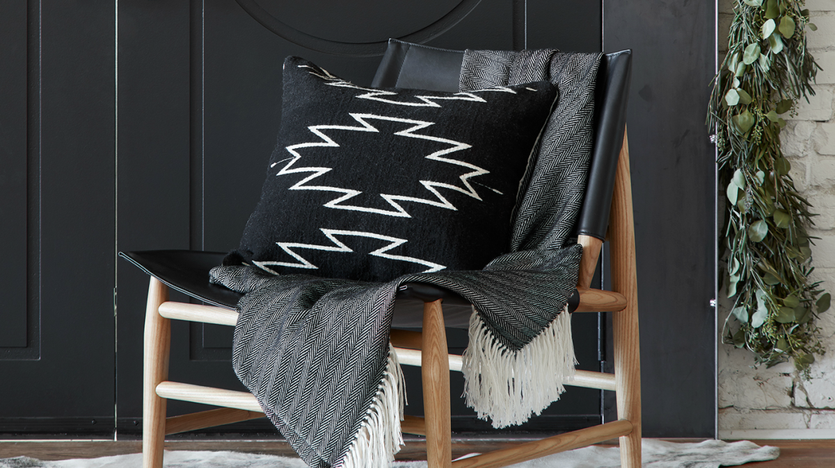 23 Home Decor Gifts For Your Favorite Interior Design Junkie