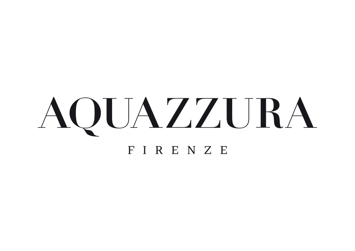 Aquazzura Is Hiring An Assistant Store Manager In New York