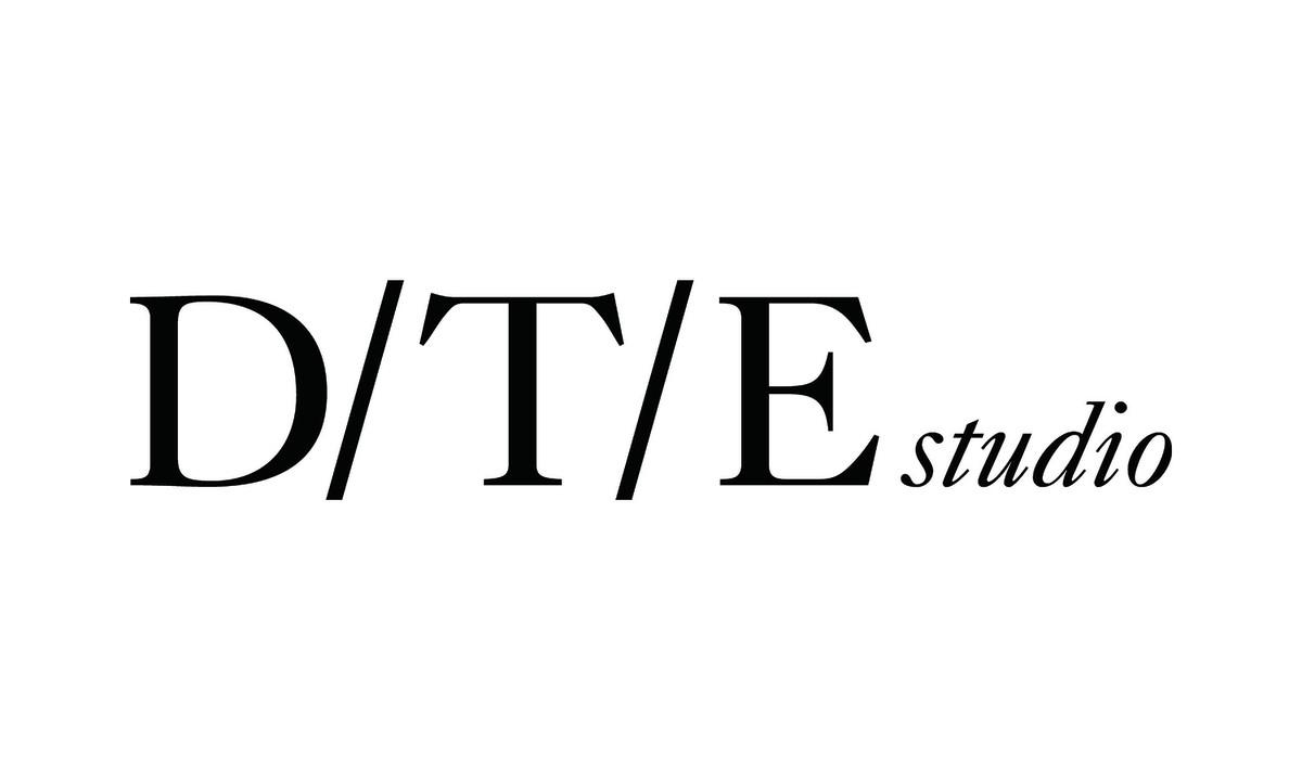 DTE_Studio_logo