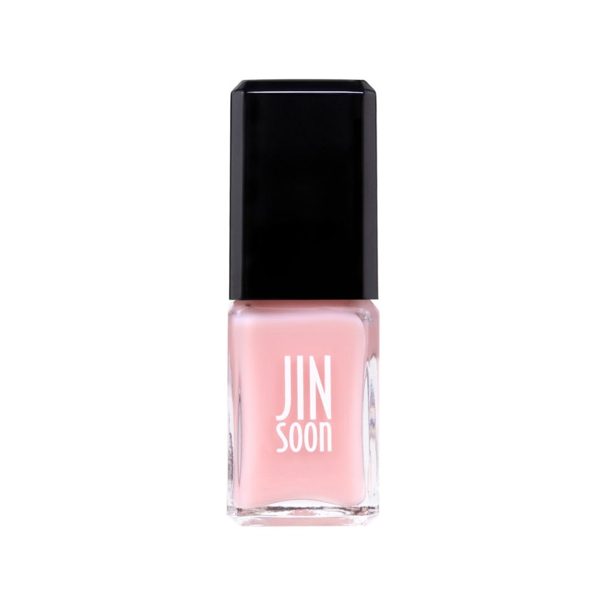 Steph\'s Favorite Pink Nail Polish Right Now - Fashionista