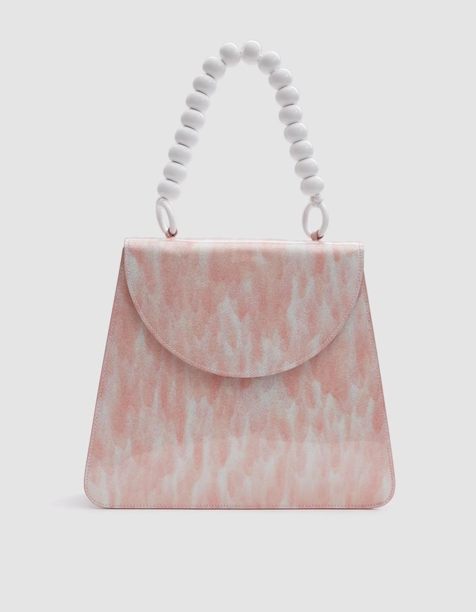 Maryam Nassir Zadeh Sophie bag, $593, available at Need Supply