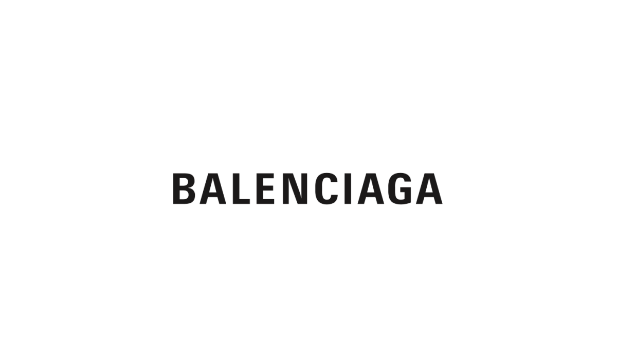 Photo: Balenciaga