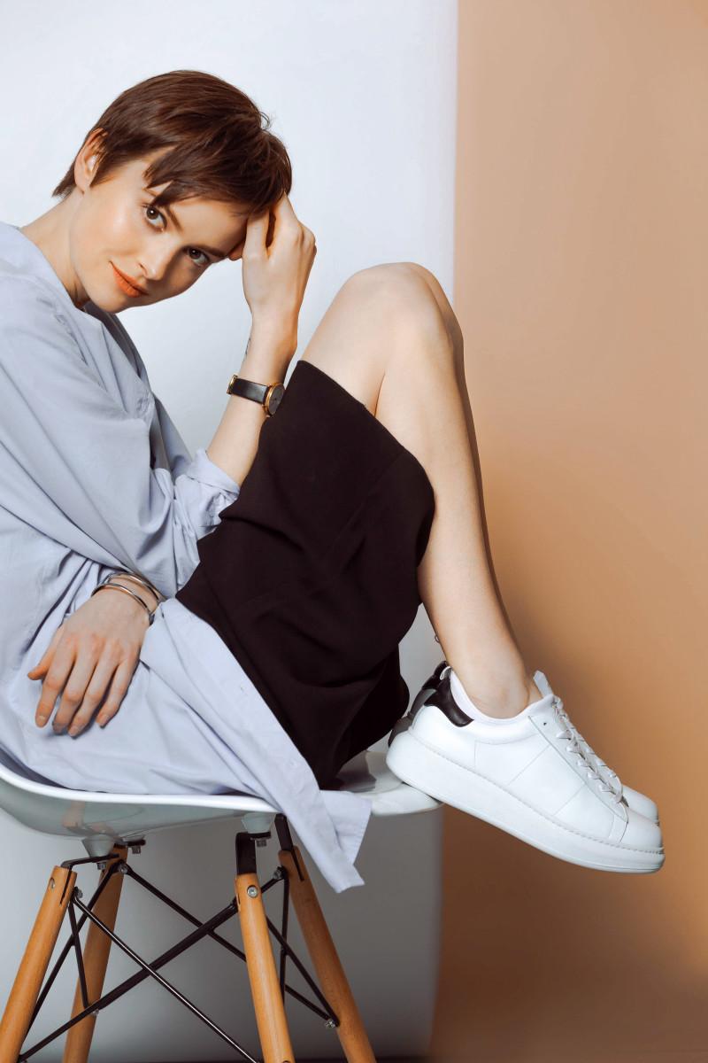 How Brooklyn-Based Sneaker Brand Greats Raised More Than  15 Million ... c9b0f090748
