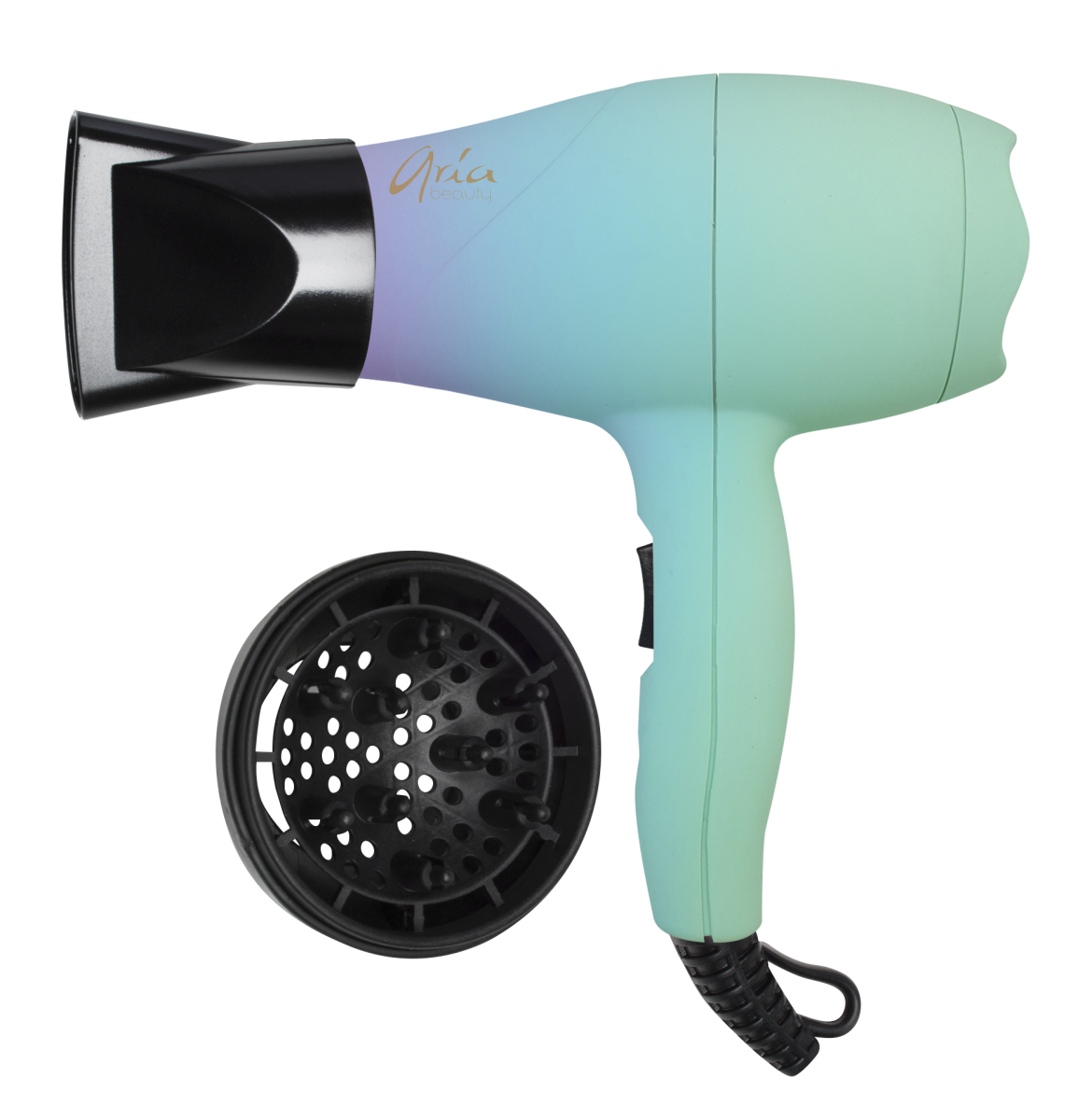 Aria Mini Unicorn Dryer, $69.99, available here.