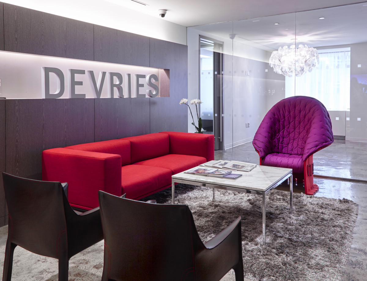 DeVries-Office-lobby copy