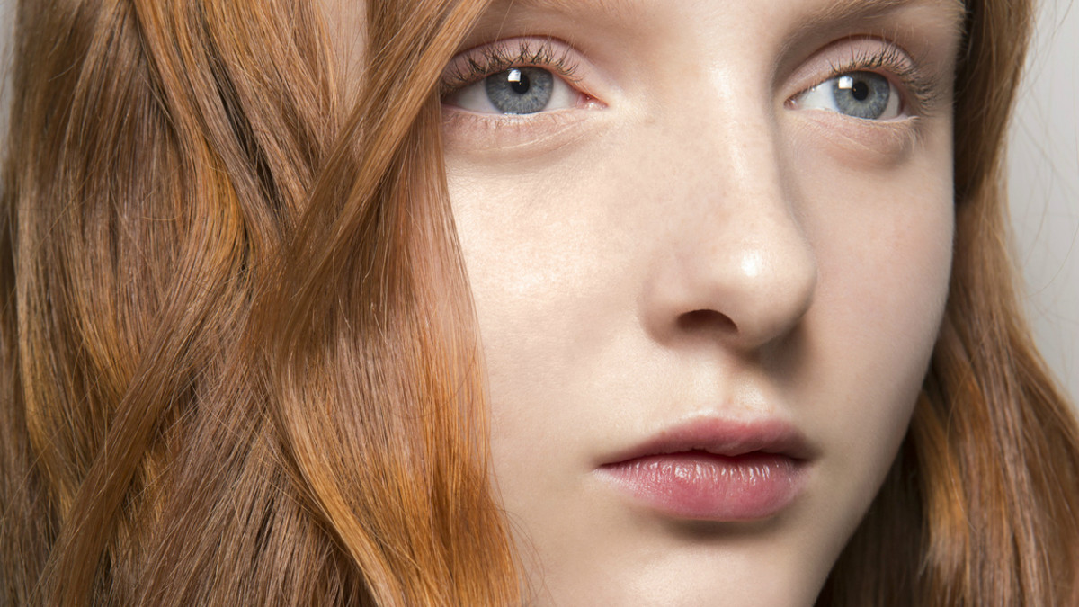 11 Things Your Hair Colorist Wishes You Knew Fashionista