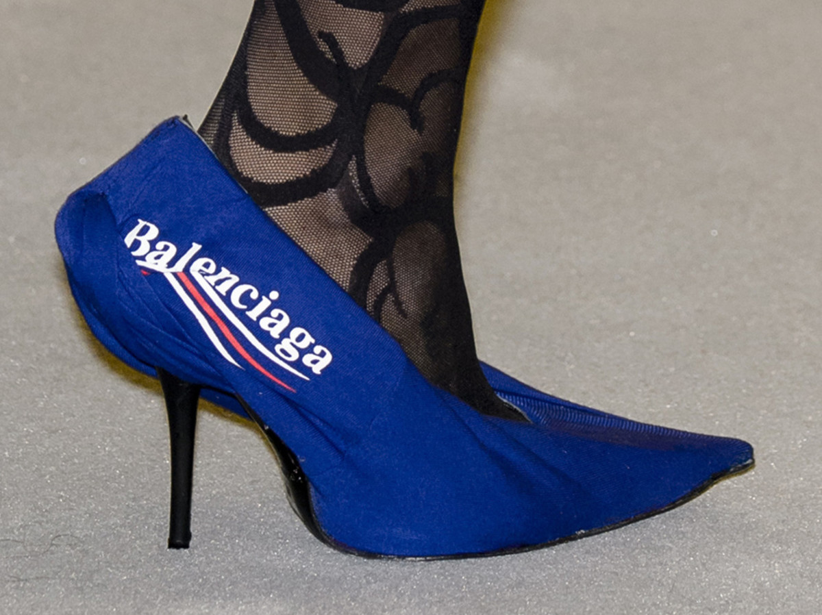 79b156308fdfc That Balenciaga Bernie Sanders Logo Was Not