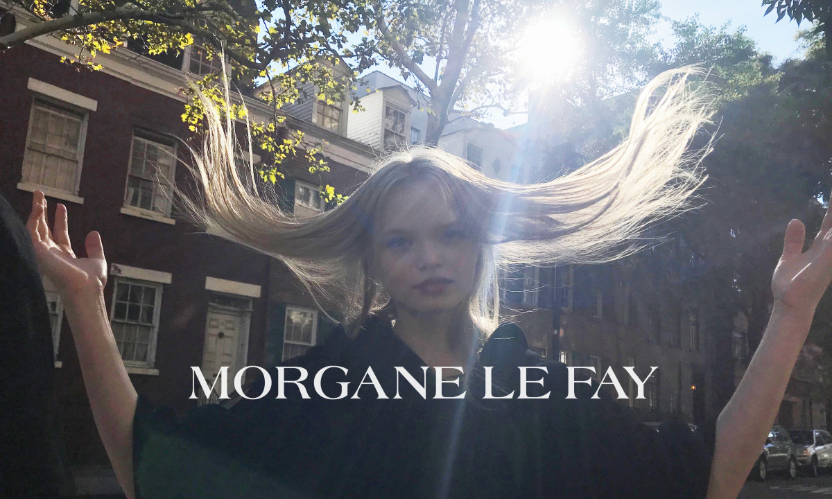Morgane Le Fay Is Hiring A Store Manager In Malibu, CA