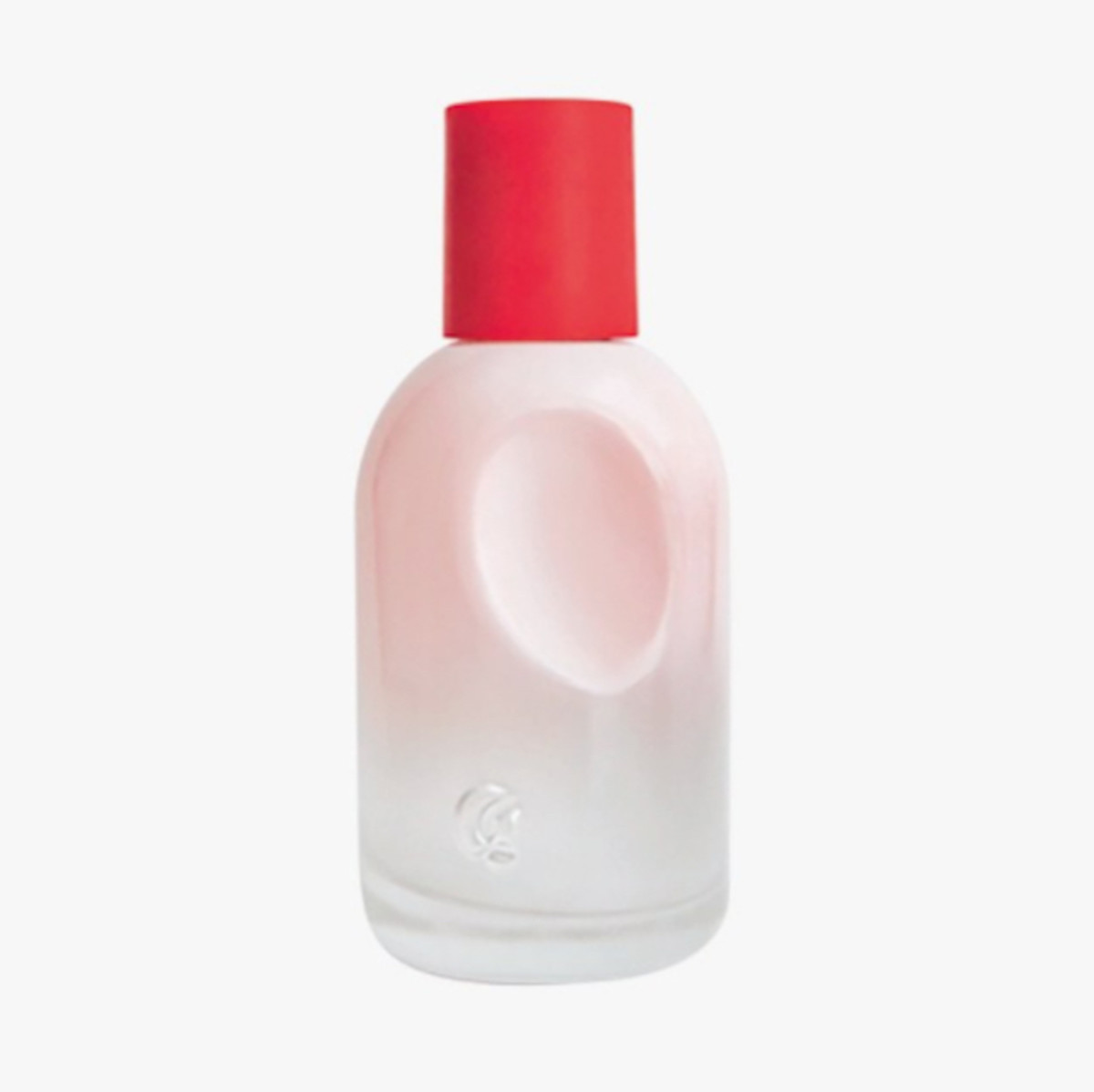 Glossier You, $60, available at Glossier. Photo: Courtesy of Glossier