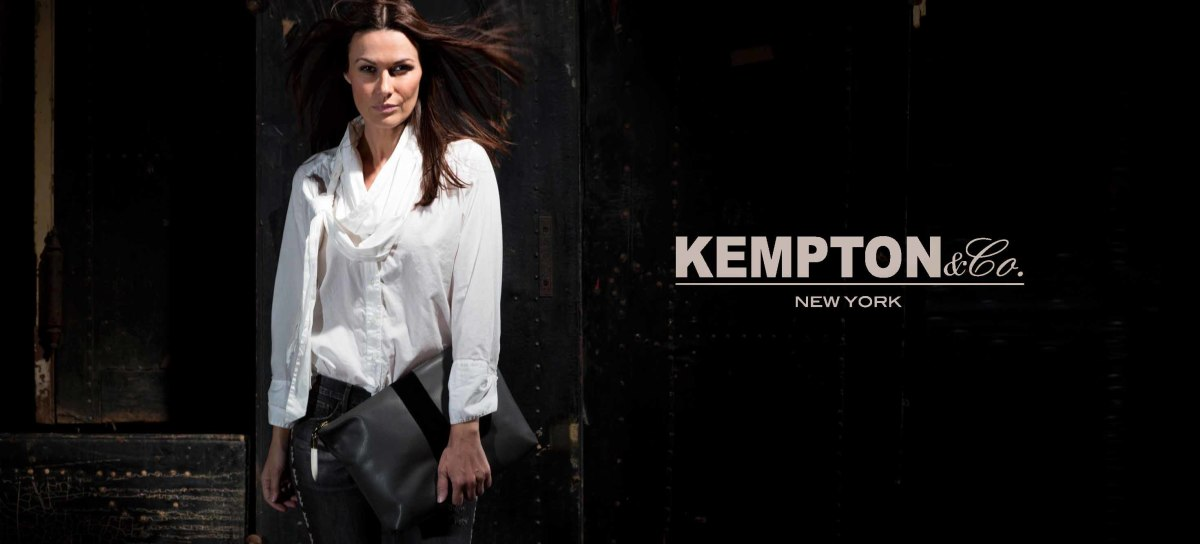 kempton & co. is hiring