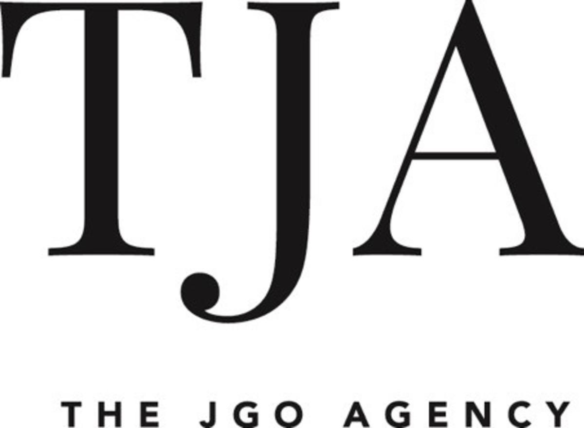 TJA JGO logo