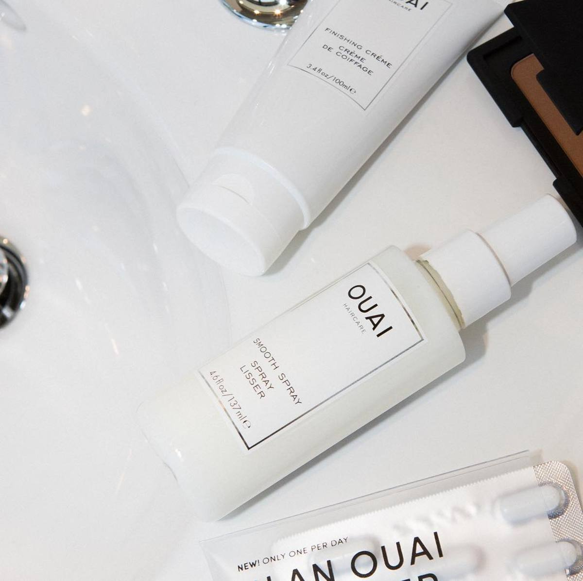 Photo: @theouai/Instagram