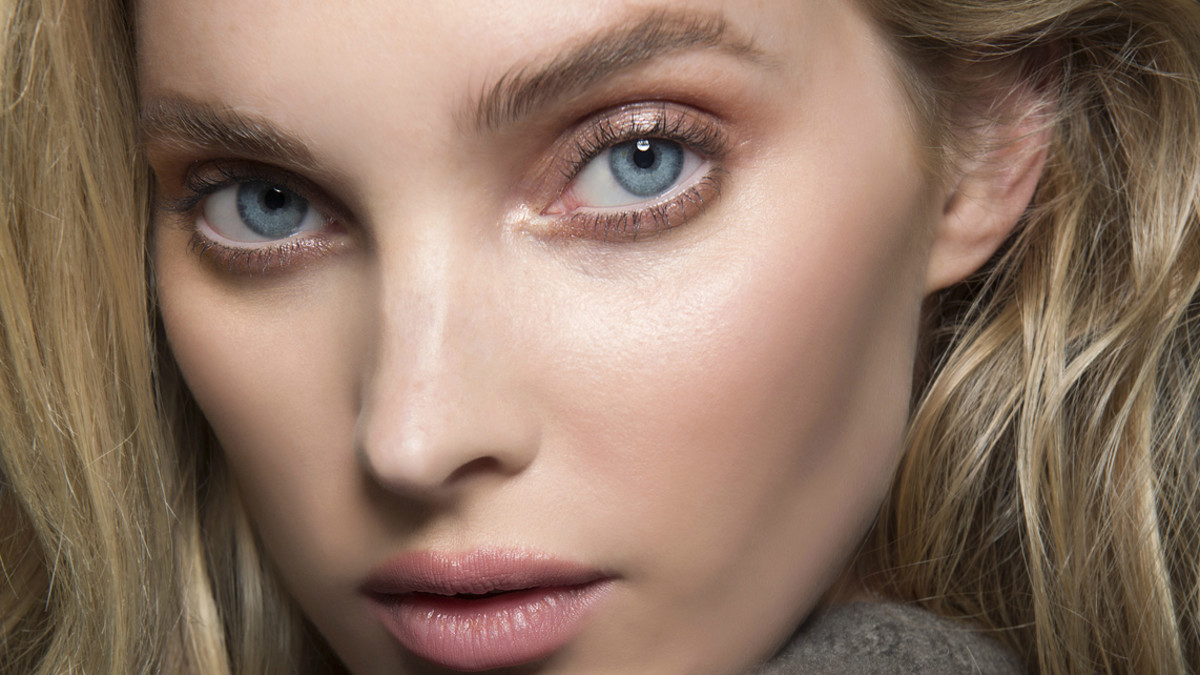 What Young Age To Get Preventative Botox - Fashionista