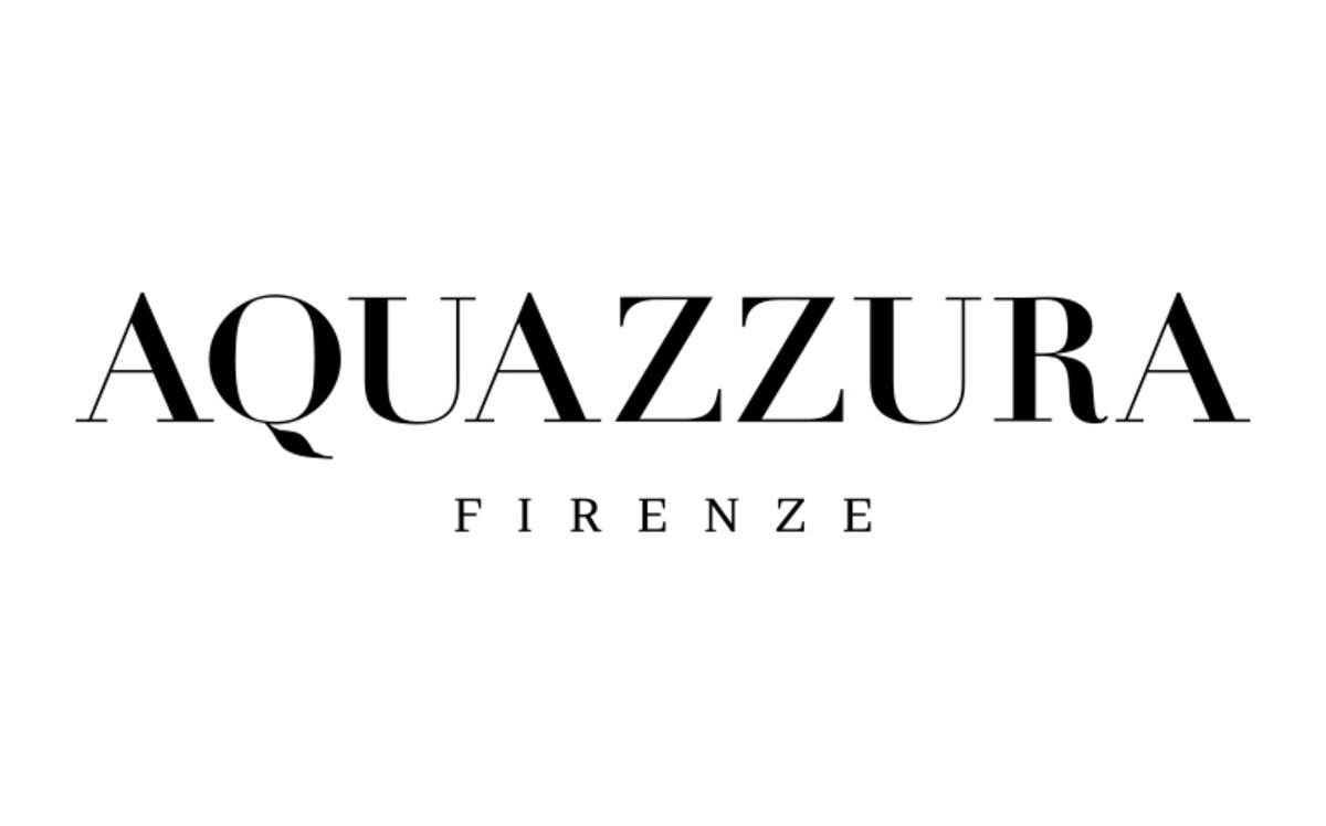 logo-aquazzura-firenze