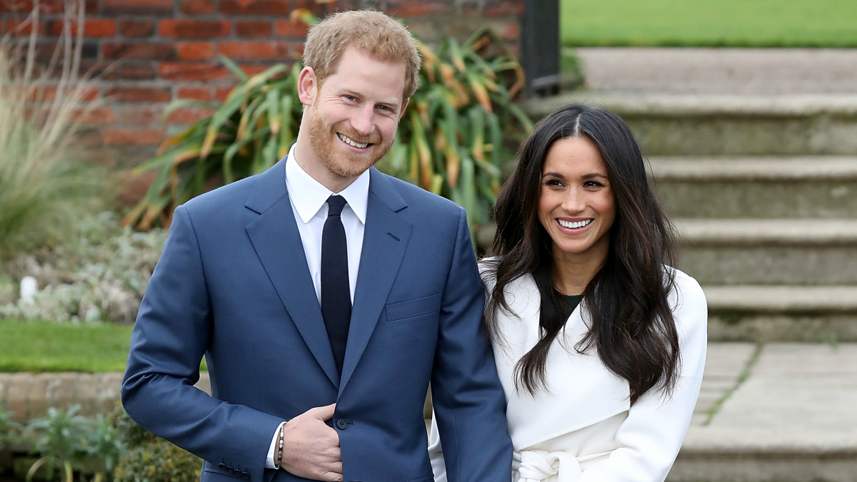 d97cc6235d4 How Brands Are Keeping Up with the Meghan Markle Effect - Fashionista
