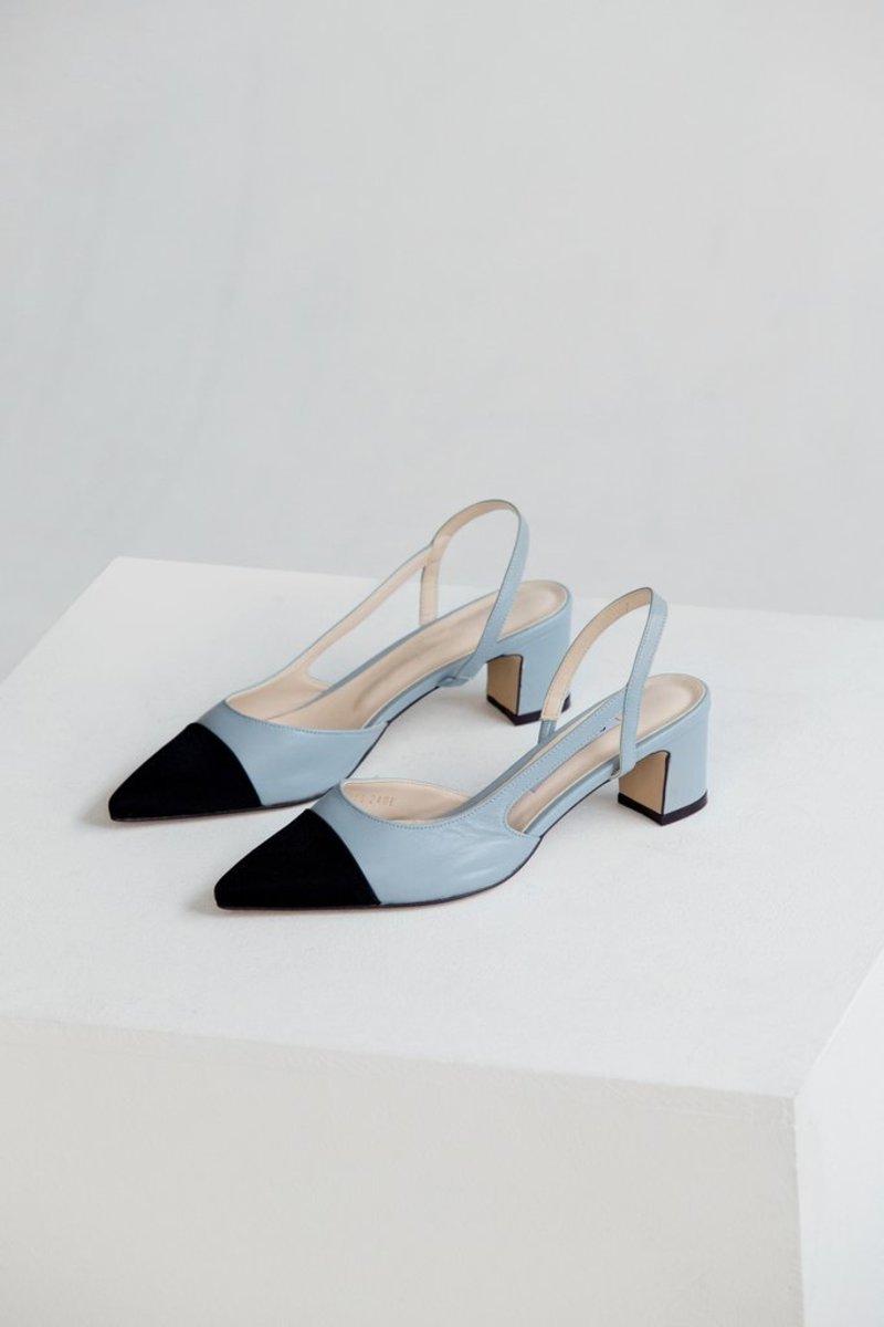 8e2cad5bcb42 https   fashionista.com 2017 12 sneaker-of-the-year-2017 2017-12 ...