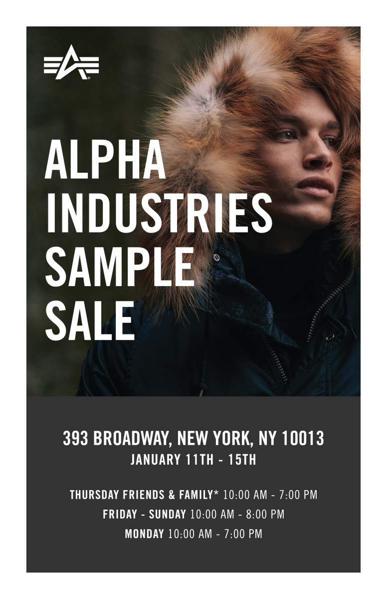 FW17_393NYC_SampleSale_Flyer_FullCopy