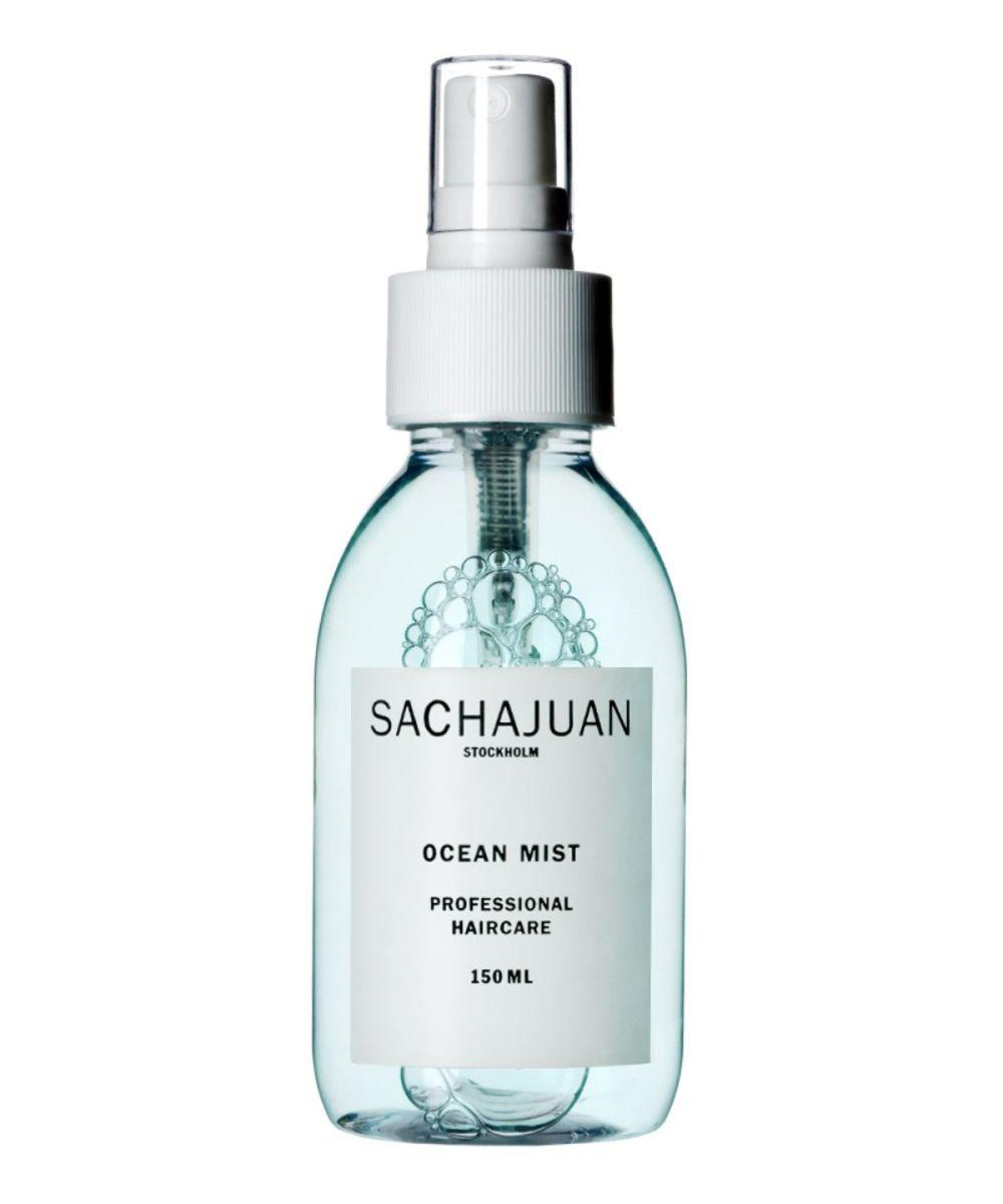 Sachajuan Ocean Mist, $31, available here.
