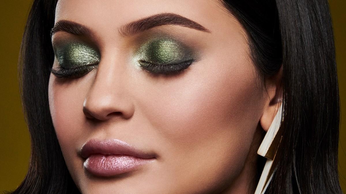 kylie cosmetics - photo #19