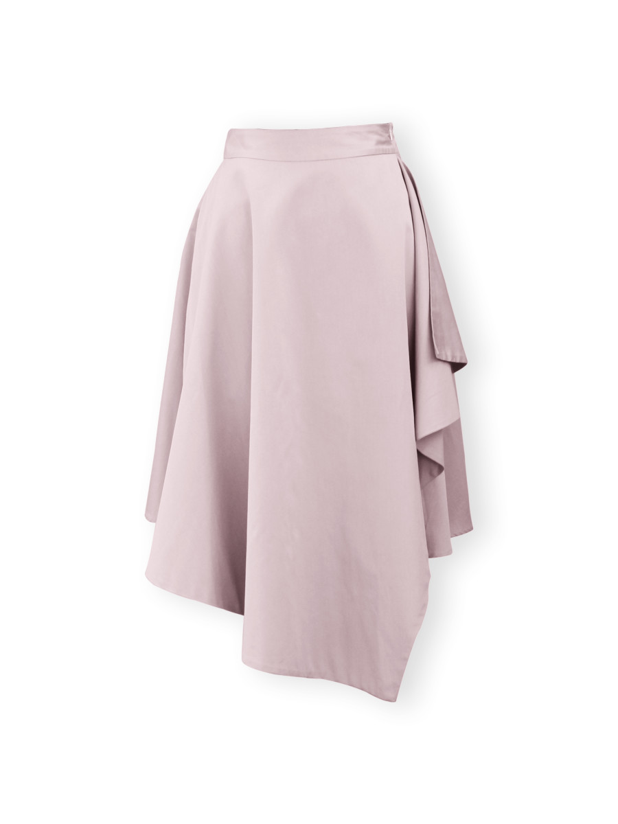 Riva skirt, $62, available at The Summer House