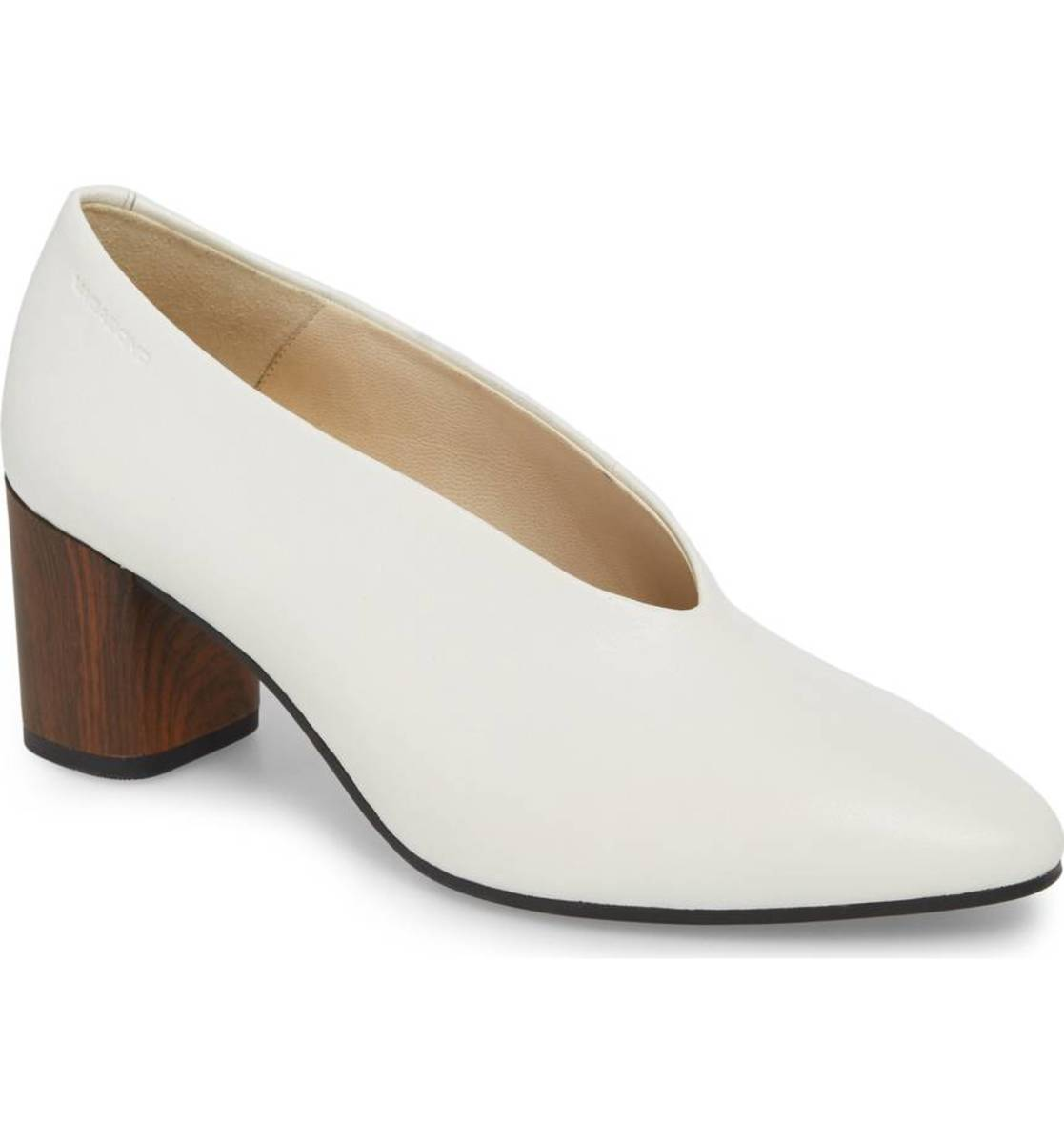 Vagabond Eve Pump, $140, available at Nordstrom.