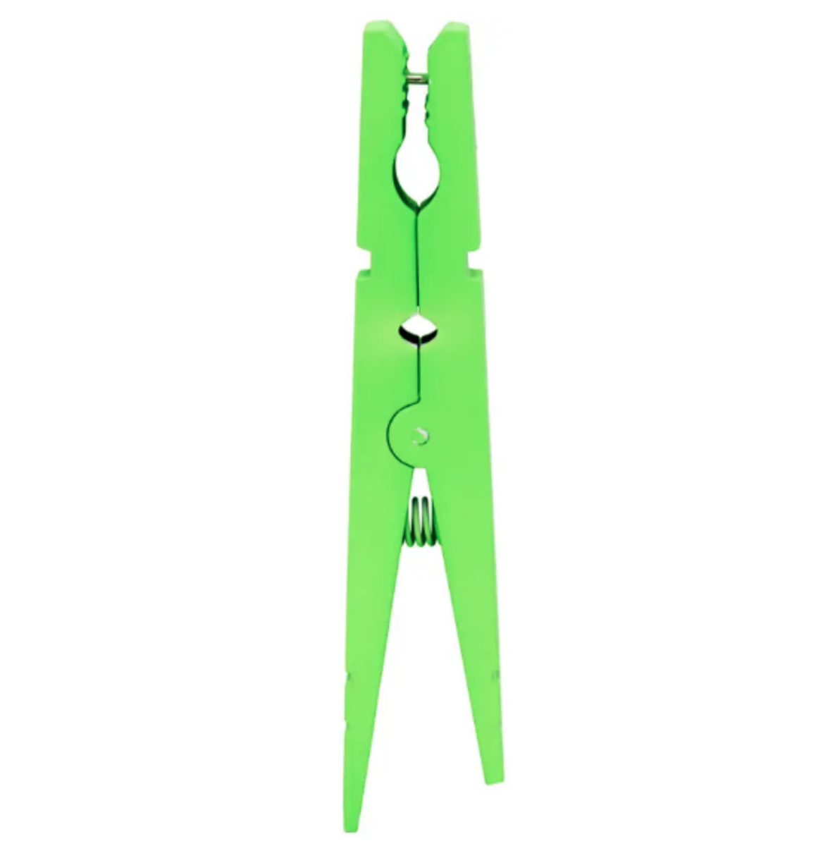 Ambush Green Nobo Clip Earring, $215, available here.