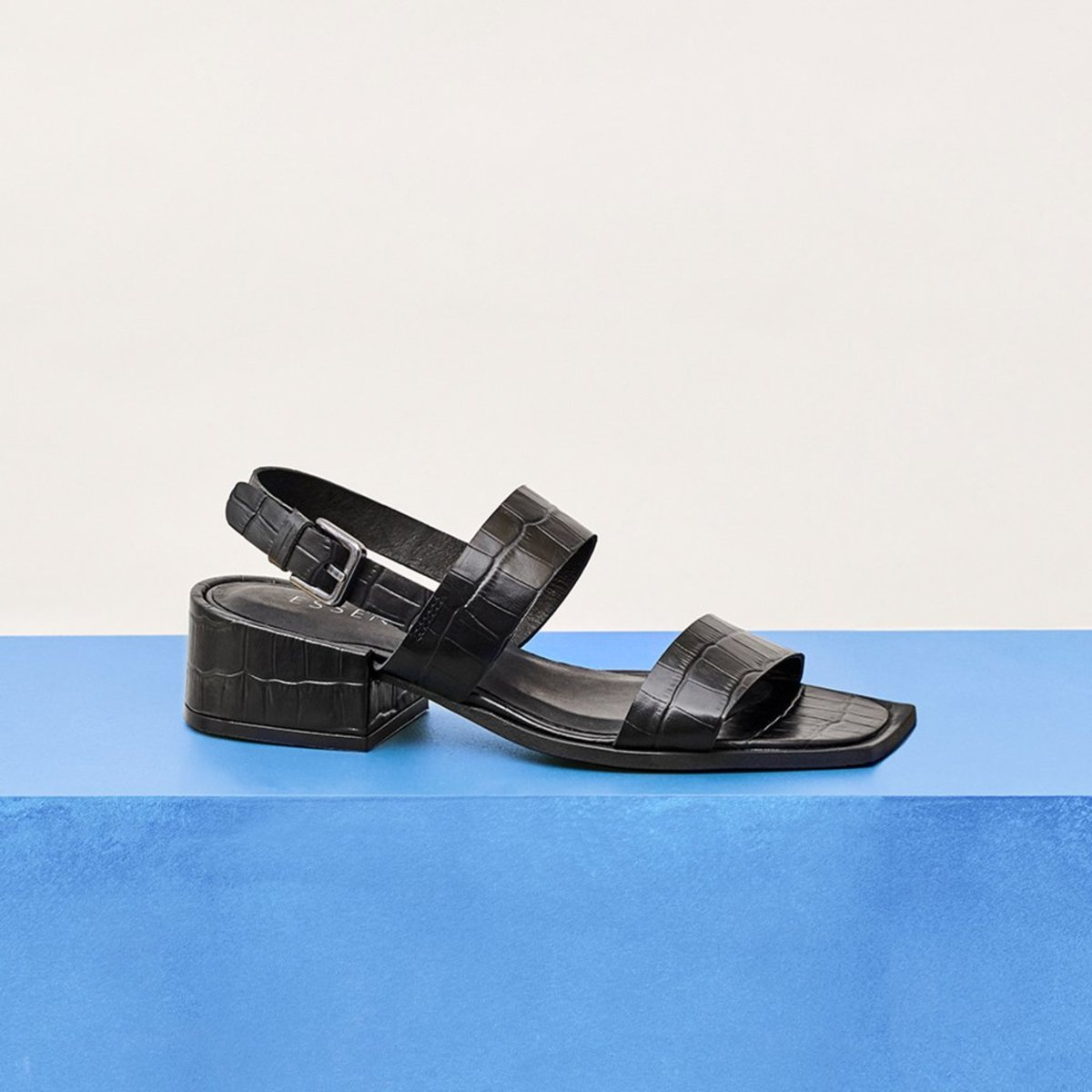 Essēn The Summer Staple, $249, available here.