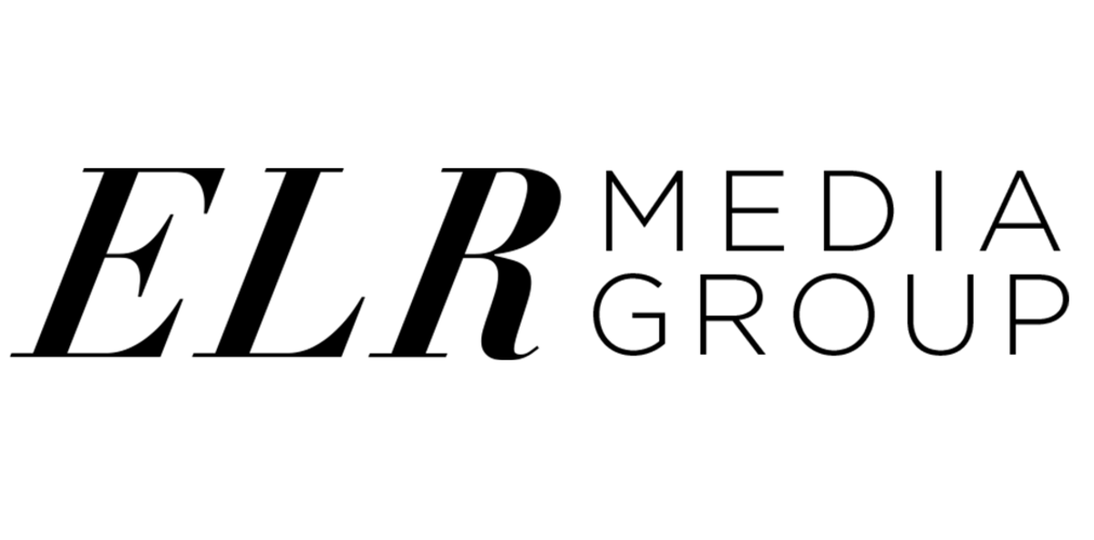 ELR Media Group Is Hiring An Account Executive, VIP In Los