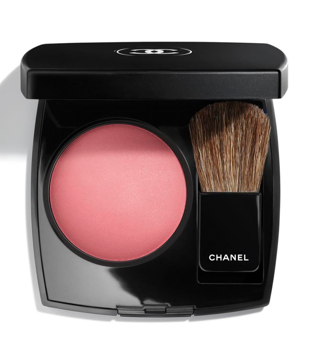 Chanel Joues Contrast in Quintessence, $45, available here.