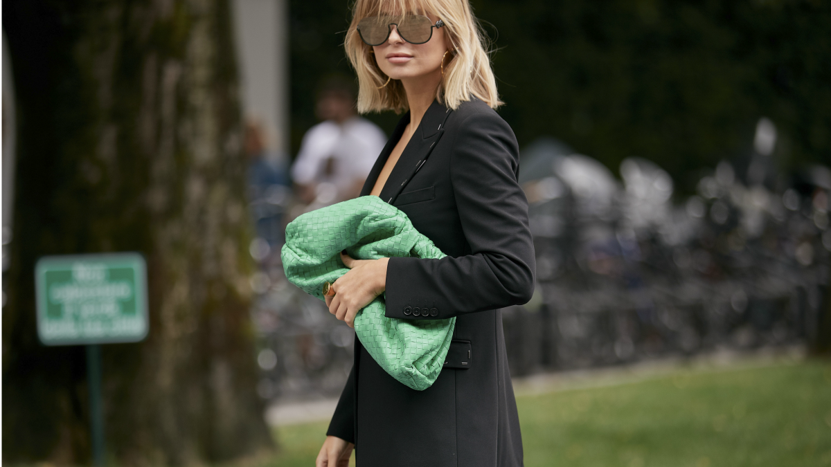 An Investigation Into the Influencer Frenzy Around 'New Bottega'