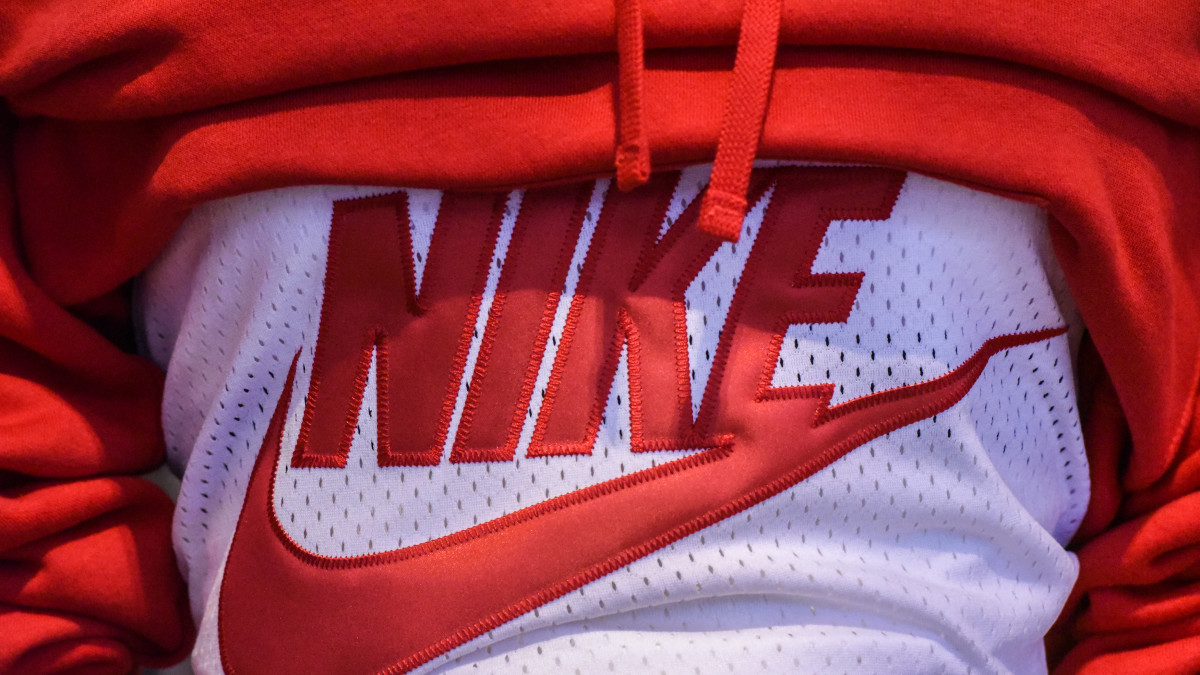 Despite Much Fanfare, Nike's New 'Move to Zero' Sustainability Campaign Falls Short
