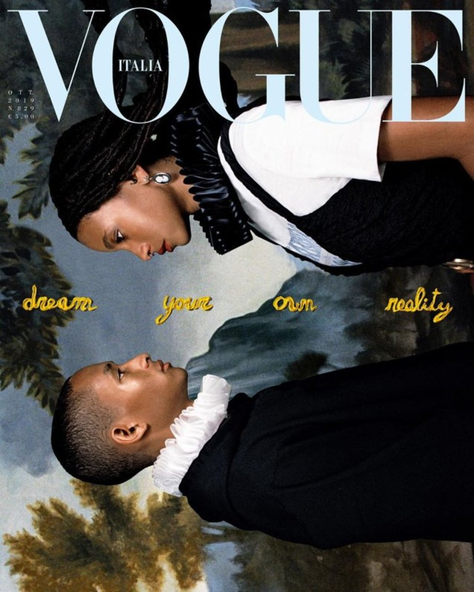 vogueitalia-oct19-jadenwillow-article