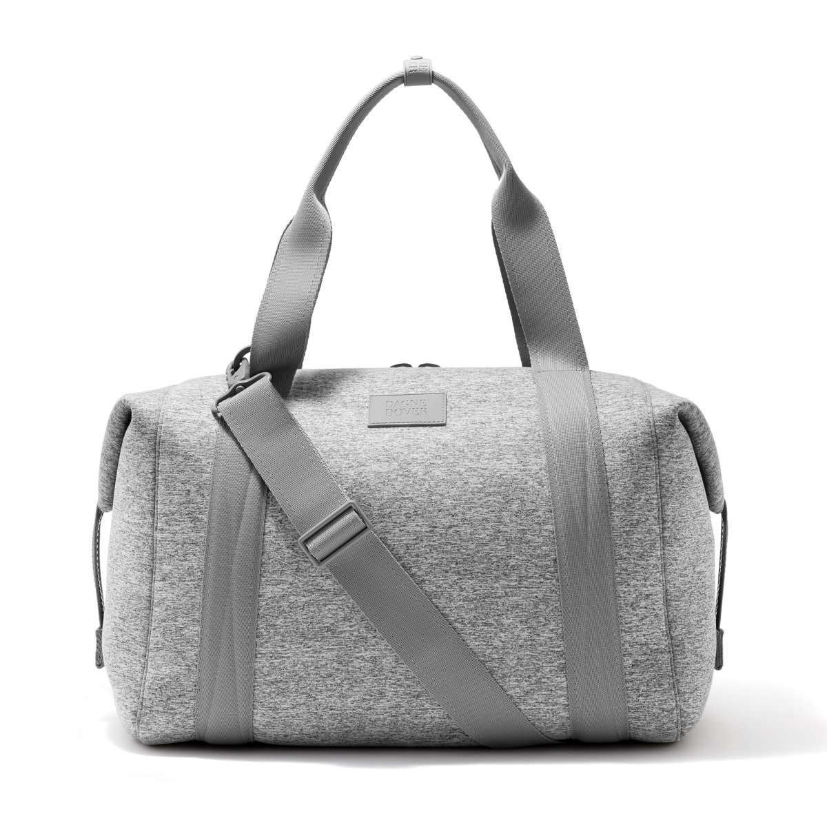 Dagne Dover Landon Large Carryall, $185, available here.