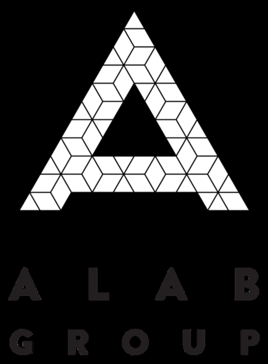 alab logo 2019