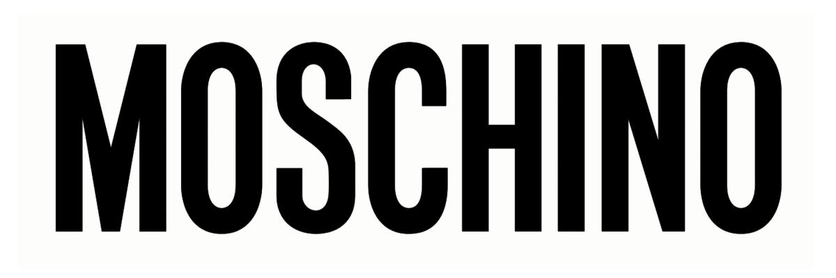 Moschino_logo_logotype