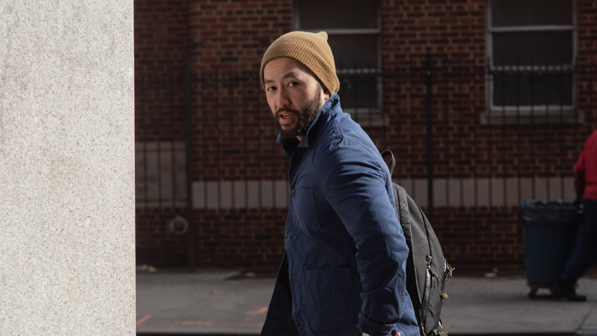 How Somsack Sikhounmuong Went From Sneaking Into Fashion Week To Redefining Fashion S Basics Fashionista 4,829 likes · 70 talking about this. how somsack sikhounmuong went from