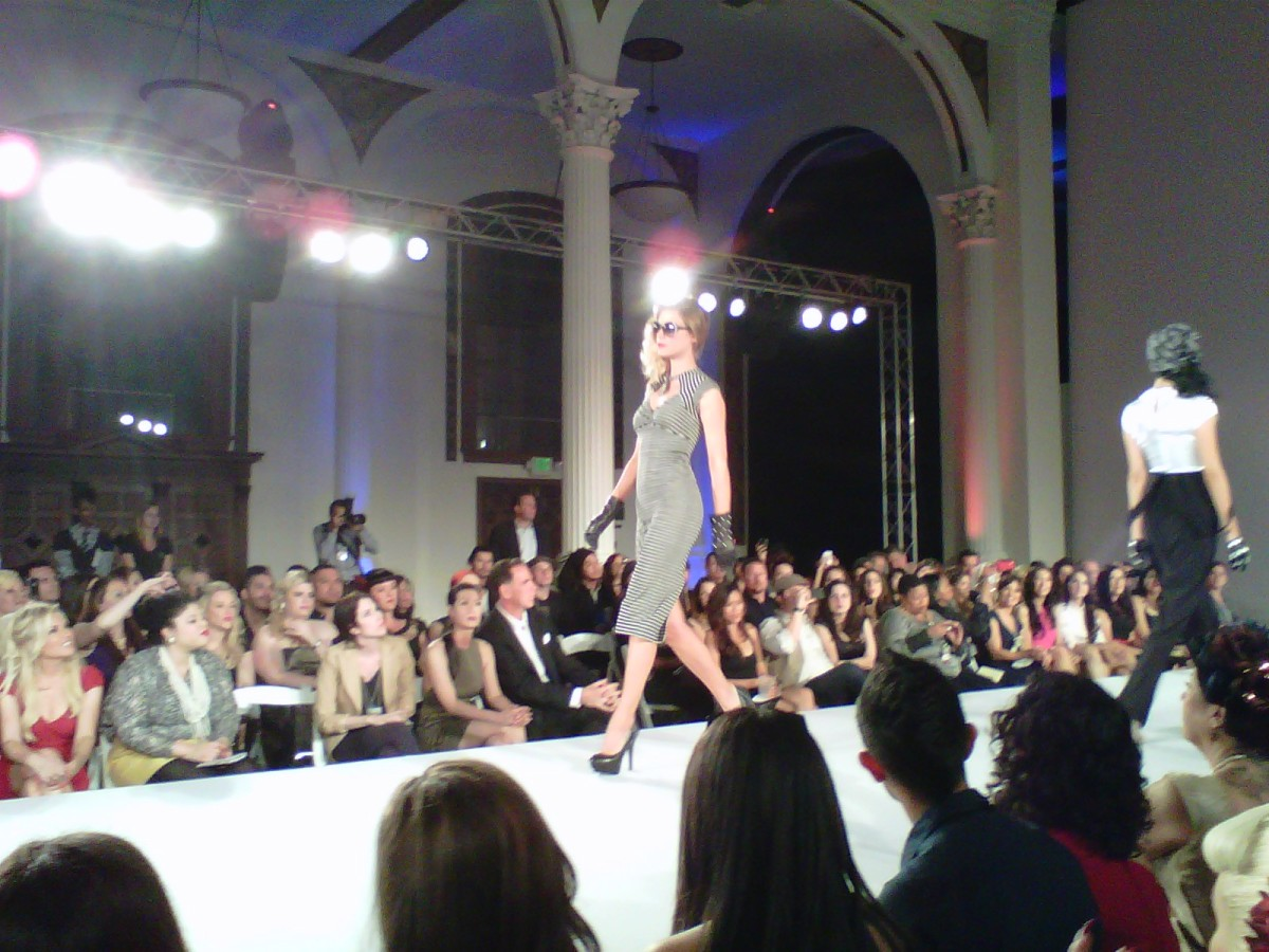 talent suede Runway 2 Stylist Freelance_winnie