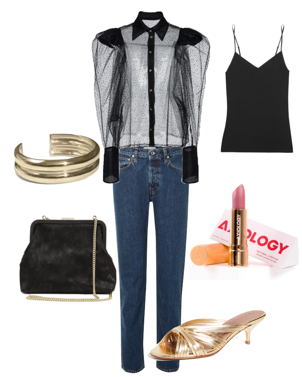 Date-outfit-1.001