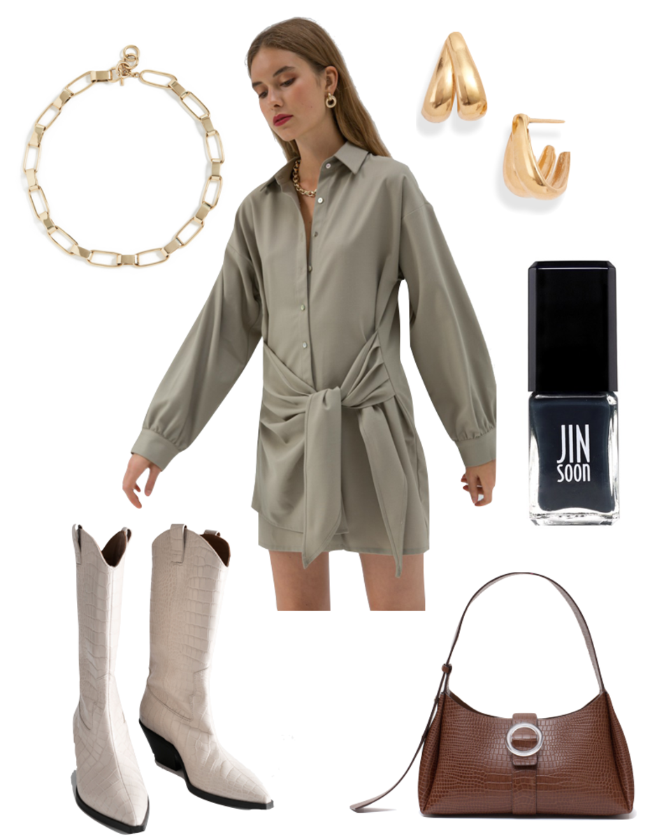 first-date-outfit-2.001