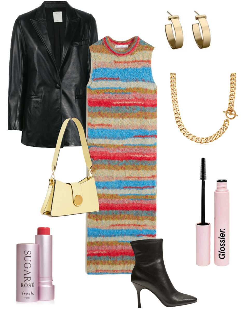 date-outfit-4-real.001