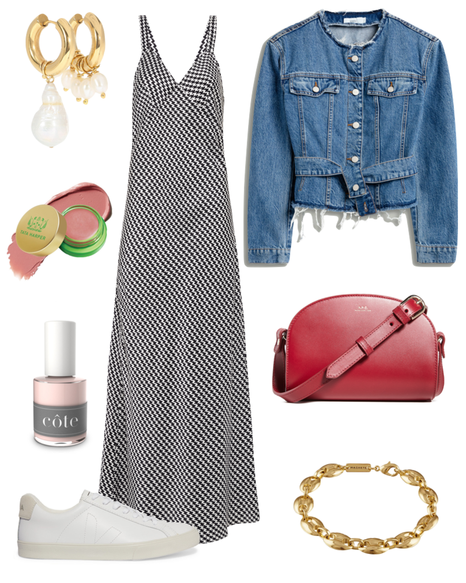 date-outfit-5.001