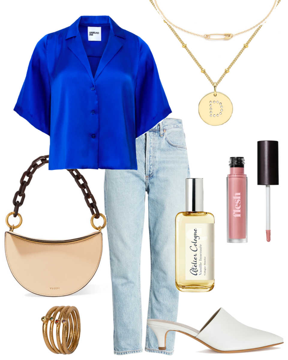 date outfit 6 .001