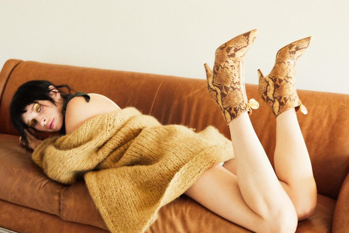 vegan sustainable shoes taylor thomas