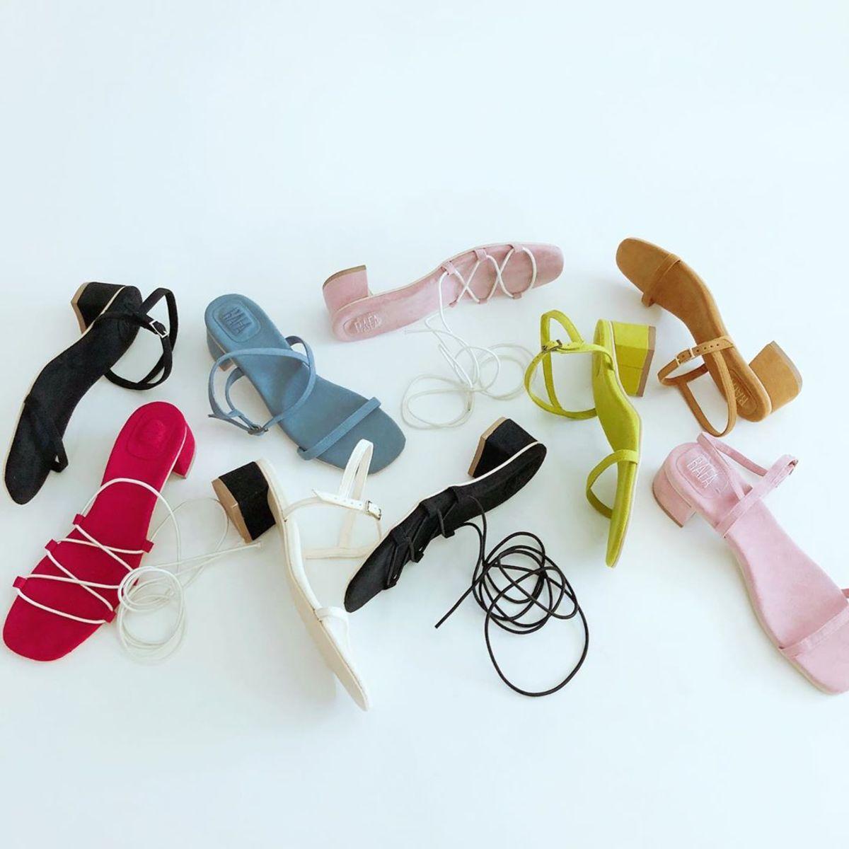 rafa vegan shoes