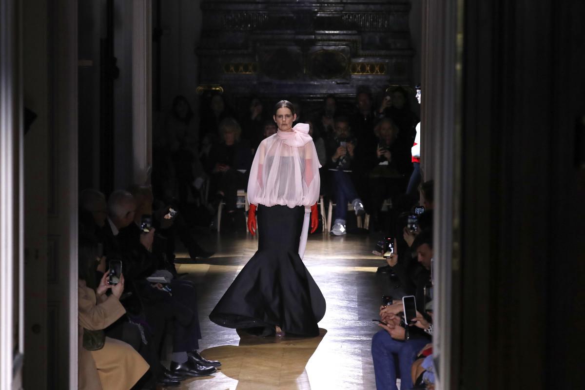 valentino-spring-2020-couture-lede