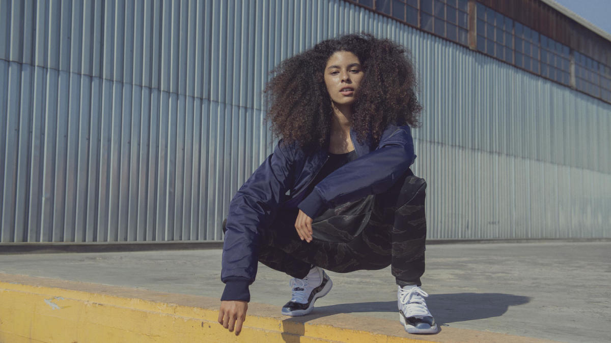 How Sneaker Brands Finally Catered to Women in 2018 - Fashionista cf66d6d6ef