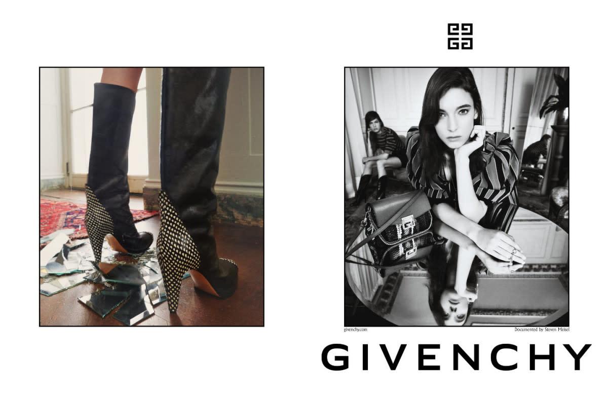 c3d30f2f84a2 https   fashionista.com 2018 12 esarora-ice-roller-review 2018-12 ...