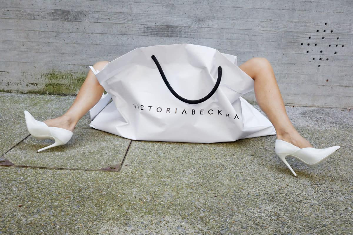 https://fashionista com/2018/12/esarora-ice-roller-review 2018