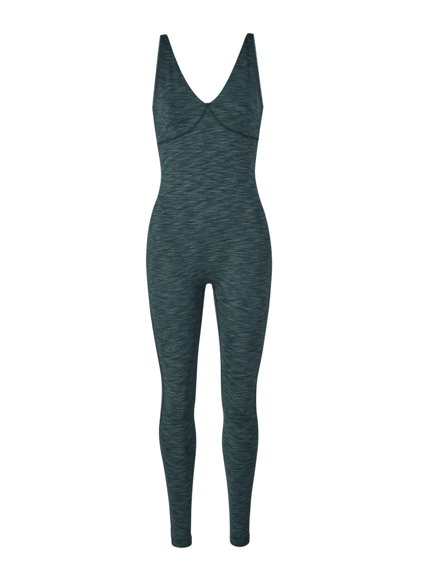 Outdoor Voices Freeform Unitard, $90, available here.