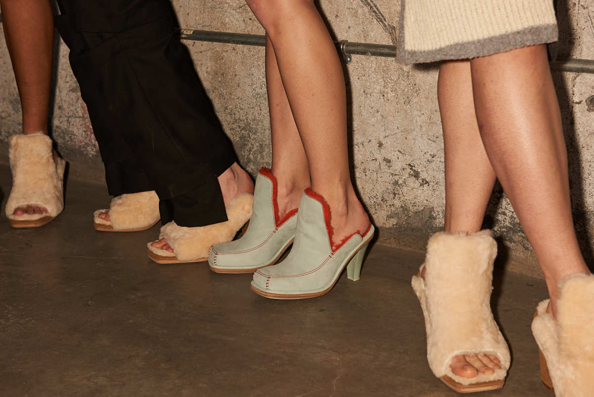 best-shoes-fall-2019-2